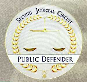 Second Judicial Court Public Defenders